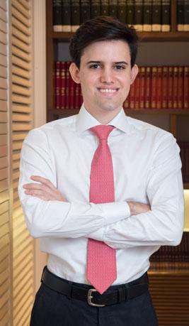 Bruno Sant'Anna Fucci
